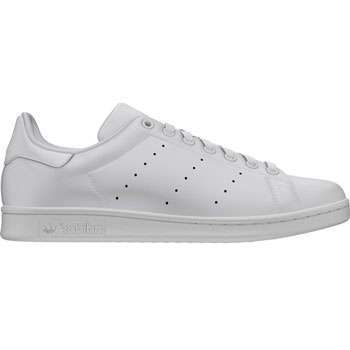 info for 689a9 9afaf ADIDAS Stan Smith