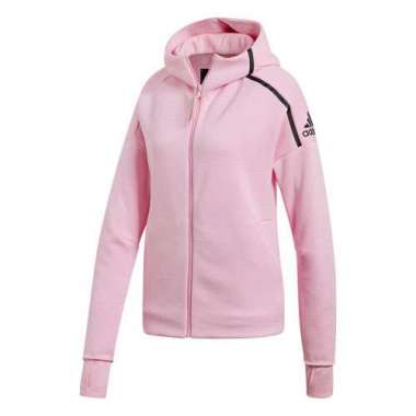 e0625fd8922 ADIDAS ZNE Fast Release Hoodie DT9397-999