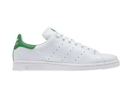 release date latest fashion lower price with ADIDAS Stan Smith