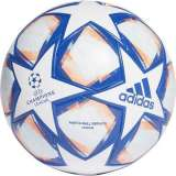 ADIDAS UCL Finale 20 League Ball