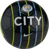 NIKE Manchester City FC Supporters