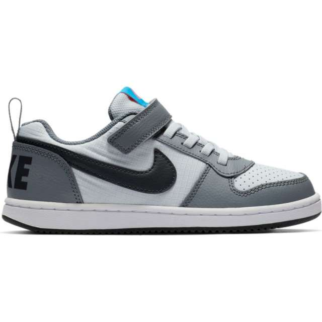 4fa2f8a0a3 NIKE Court Borough Low 870025-006