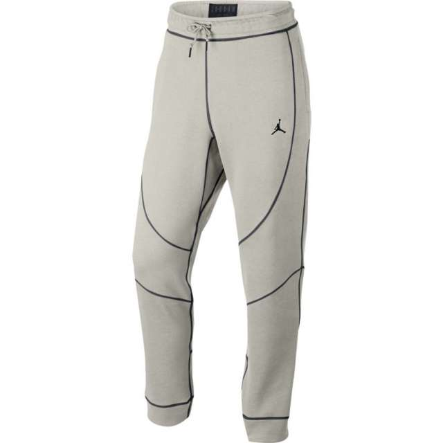 899914a7b7204c NIKE Jordan Sportswear Wings Fleece Pants 860198-073