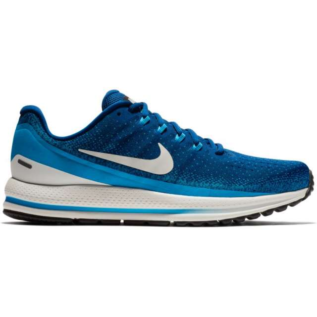e7c896cf3db69 NIKE Air Zoom Vomero 13 922908-401