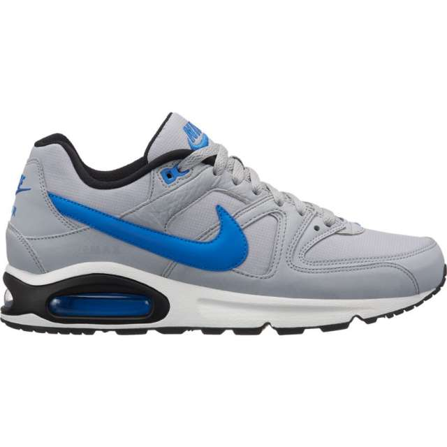 sports shoes 78e31 dc023 ... get nike air max command 315ef d9bca