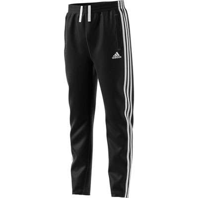 real quality beauty newest style of ADIDAS Essentials 3 stripes Fleece Pants BQ2832