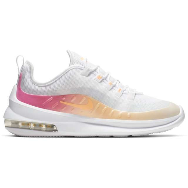 new product 71bb5 c9b26 NIKE Air Max Axis Premium BQ0126-400