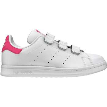 taille 40 04a47 f74ad ADIDAS Stan Smith B32706-999