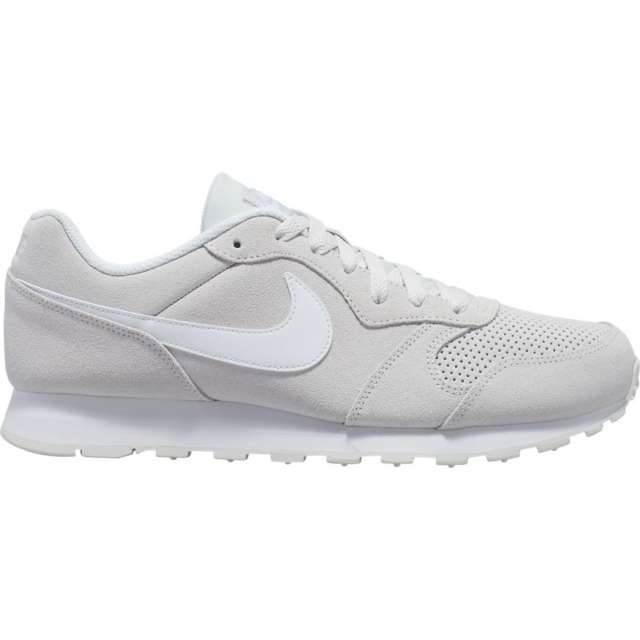NIKE MD Runner 2 Suede AQ9211 003