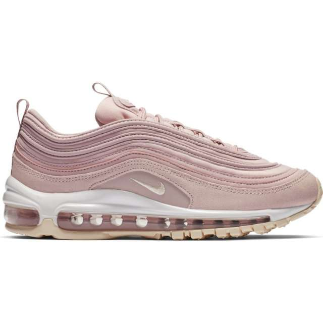 separation shoes 5c88b e267c NIKE Air Max 97 Premium 917646-500