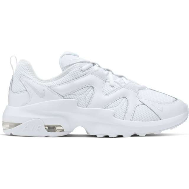 famous brand wholesale online new high quality NIKE Air Max Graviton