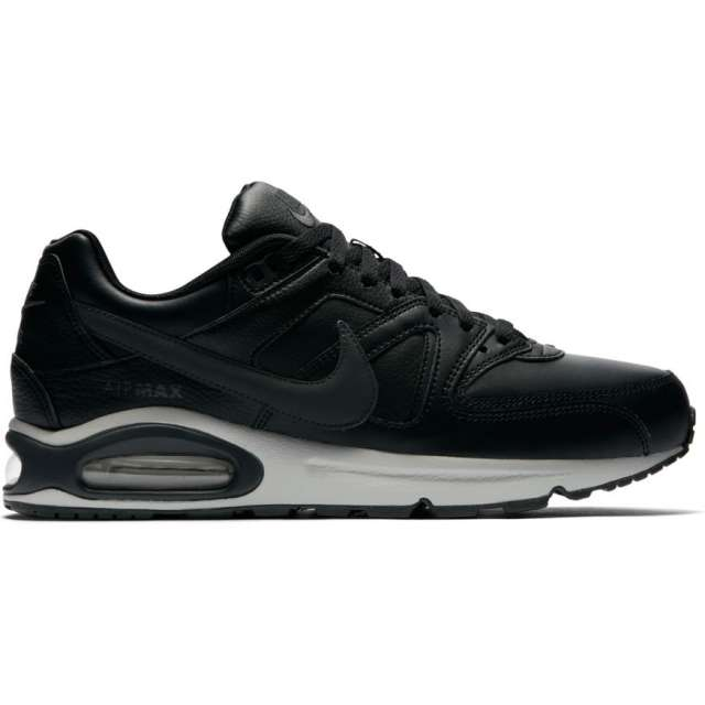 NIKE Air Max Command Leather 749760-001 b7948d3031ced