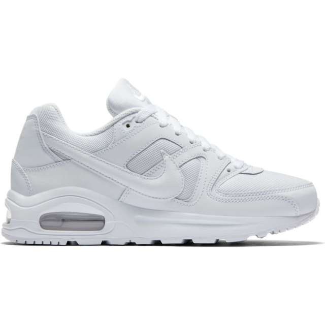 super populaire 16605 91003 NIKE Air Max Command Flex 844346-011