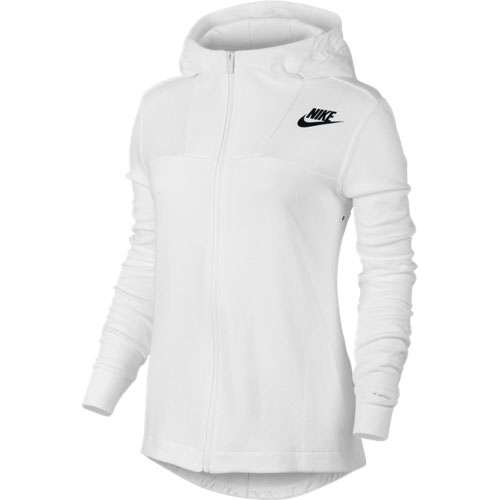 Nike Advance 15 Cape