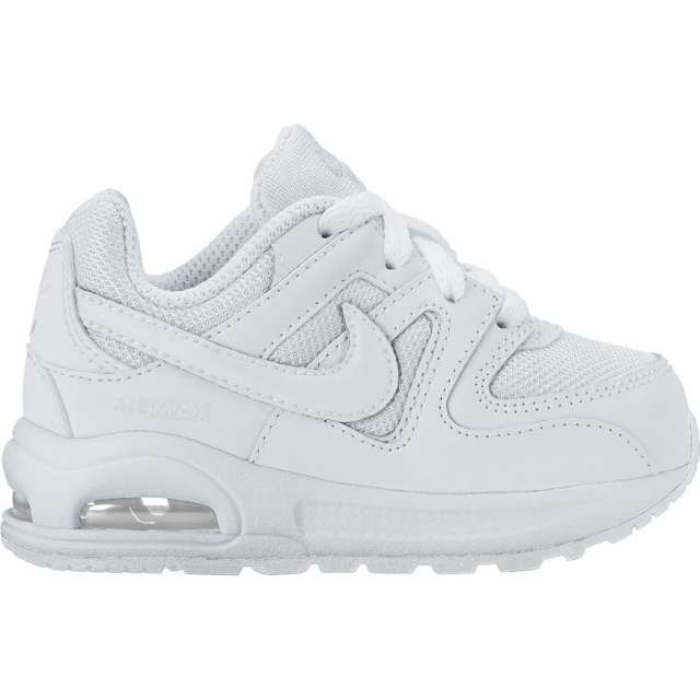 4c09a96140 NIKE Air Max Command Flex 844348-101